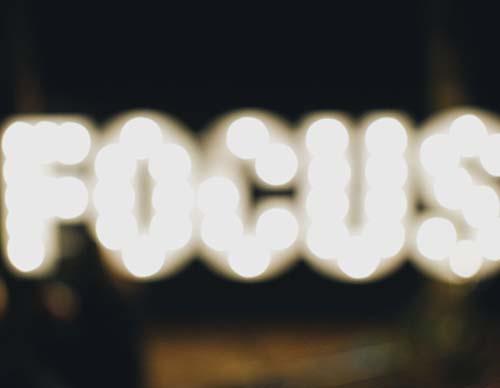 Focus_op_verbeteren