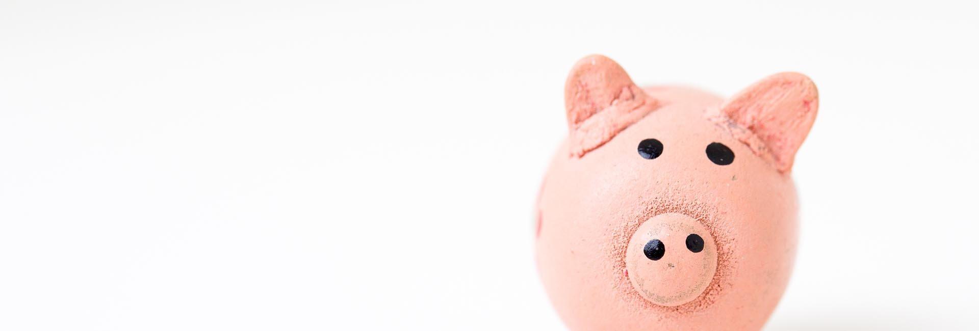 besparen door online service optimalisatie