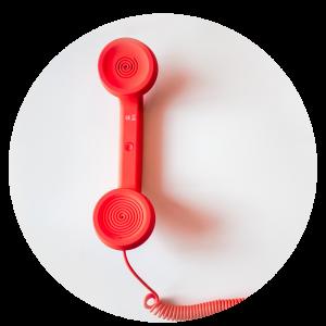 Zo bespaar je calls
